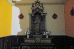 17. Holy Trinity Church Trinidad de Arre (2)