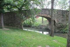 1. puente de accela