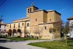 17. iglesia de san esteban muruzabel