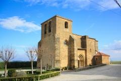 9. Iglesia_de_San_Andrés_de_Zariquiegui