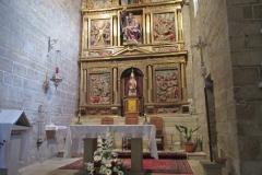 9. Iglesia_de_San_Andrés_de_Zariquiegui (1)