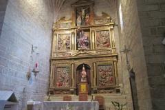 9. Iglesia_de_San_Andrés_de_Zariquiegui (2)