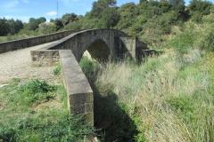 10. Rio salado bridge