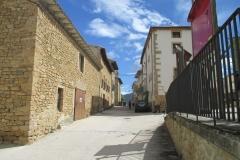 11. Lorca (3)