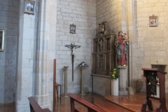 14. Iglesia La Asuncion Villatuerta (2)