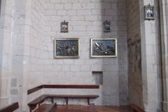 14. Iglesia La Asuncion Villatuerta (3)