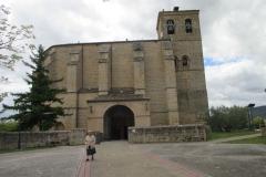 14. Iglesia La Asuncion Villatuerta (4)