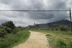 15. ermita de san miguel villatuerta