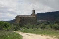 16. ermita de san miguel villatuerta