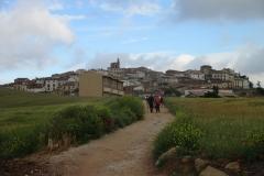 6. Maneru to cirauqui (6)