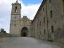Day 7 Estella to Los Arcos
