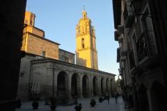 1. iglesia de santa maria de la asuncion los arcos (1)