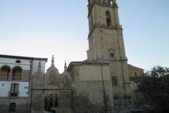 1. iglesia de santa maria de la asuncion los arcos (2)