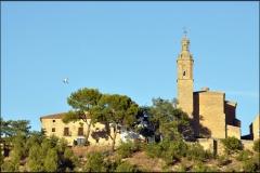 3. iglesia de san zoilo sanso