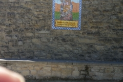 5. Torres de rio to Viana (3)