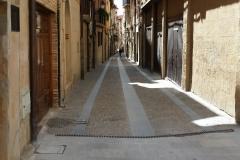 7. Viana (4)