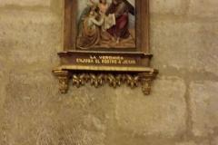 8. Iglesia de Santa Maria de la Asuncion Viana (10)