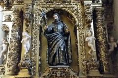 8. Iglesia de Santa Maria de la Asuncion Viana (12)