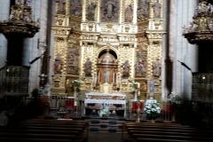 8. Iglesia de Santa Maria de la Asuncion Viana (2)