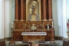 8. Iglesia de Santa Maria de la Asuncion Viana (3)