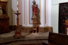 8. Iglesia de Santa Maria de la Asuncion Viana (4)