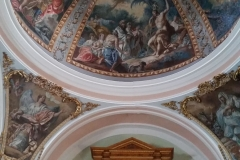 8. Iglesia de Santa Maria de la Asuncion Viana (7)
