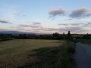 Day 9 Viana to Navarette